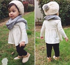 Love!   Kid's Fashion