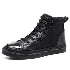 Compre 2019 Novas Mulheres Outono Inverno Botas Sólidas Botas De Salto Alto Europeu Senhoras Sapatos Botas De Moda De Couro De Camurça Frete Grátis De