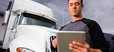 Digital Payment Technology Impacting Fleet Payments