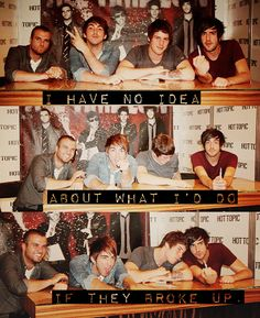 <3 all time low