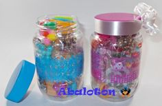 kits de iniciación para niños para manualidades