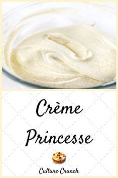 Madame Cream: the easy recipe Chocolate Butter Cake, Baking School, Desserts With Biscuits, Mousse Dessert, Gluten Free Recipes For Dinner, Food Menu, Love Food, Cake Recipes, Food And Drink