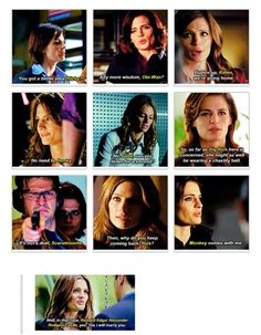 The several names/nicknames of Richard Castle. Best Tv Shows, Best Shows Ever, Movies And Tv Shows, Favorite Tv Shows, Castle Tv Series, Castle Tv Shows, Watch Castle, Richard Castle, Castle Beckett