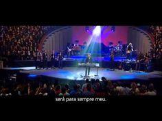 Maravilhosa Graça (Amazing Grace) - Michael W. Smith - Legendado - YouTube