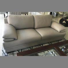 Products   Design Plus Interiors