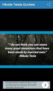Nikola Tesla Quotes, Nicolas Tesla, Great Inventions, Married Men, Me Quotes, Ego Quotes