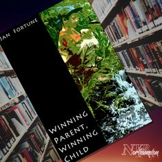 Winning Parent, Winning Child: Parenting So Everybody Wins Recommended Reading, Kids And Parenting, Children, Young Children, Boys, Kids, Child, Kids Part, Kid