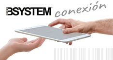 Somos Bsystem somos conexión  Conéctate al mundo!  Llamada o videollamada 52 2221048651  |Correo info@bsystem.net  bsystem.net   #conexion #mundoonline #servicioremoto #internet #wifi #seguridad #accesos #puebla #mexico #serviciointernacional Wifi, Internet, Electronics, Iphone, Instagram, World, Safety, Consumer Electronics