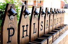 Custom made wooden gifts, Beer Bottle Openers, Wine Boxes, Beer totes All Beer, Got Wood, Beer Bottle Opener, Beer Gifts, Wooden Gifts, Wood Boxes, Custom Wood, Groomsman Gifts, Wood Design