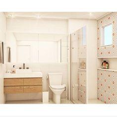 Azulejos modelo Rumo compondo no projeto lindo da @cms.arq #azulejos #azulejosdecorados #revestimento #arquitetura #reforma #decoração #interiores #decor #casa #sala #design #cerâmica #tiles #ceramictiles #architecture #interiors #homestyle #livingroom #wall #homedecor #lurca #lurcaazulejos