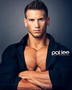 Happy Birthday Shawn Dawson! @ShawnSDawson #muscle #bodybuilding #fitness…