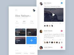 Share App