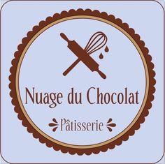 Nuage du Chococlat