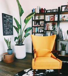 """17.5 k likerklikk, 178 kommentarer – Alexandra Pereira (@lovelypepa) på Instagram: """"Sneak peek into my newly furnished living room @raul_lamarca 🌿😍 #lovelypepaplace #home…"""""""