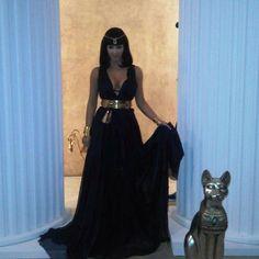 Kim Kardashian West @kimkardashian Instagram photos | Websta (Webstagram)