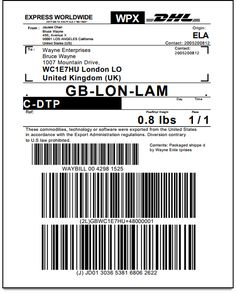 Printing labels - How to set up WooCommerce DHL Express in ELEX WooCommerce DHL Shipping Plugin with Print Label – Printing labels Label Design, Packaging Design, Logo Design, Graphic Design Typography, Graphic Design Illustration, Resume Design, Diy Phone Case, Printing Labels, Sticker Design