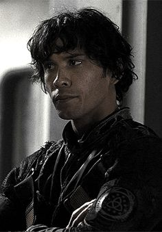 . The 100 Show, The 100 Cast, Zendaya, Bellarke Fanfiction, Bob Morely, Bellamy The 100, The 100 Characters, Bound By Honor, Cw Series