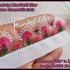 Needle Lace, Knitting, Crafts, Turkey, Egg, Manualidades, Tricot, Breien, Stricken