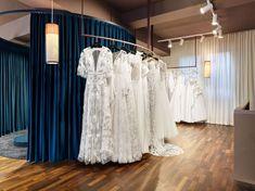 Designer, Curtains, Shower, Home Decor, Marriage Dress, Nice Asses, Rain Shower Heads, Blinds, Decoration Home