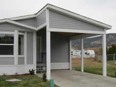 mobile home addition - google search   additions   pinterest