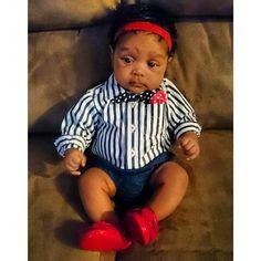 Momma's baby girl Fashionista! My Children, Diva, Kids Fashion, Baby, Character, Inspiration, Style, My Boys, Biblical Inspiration