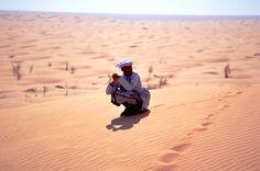 Der Oman ist ein Reiseland mit landschaftlicher Vielfalt und Ursprünglichkeit. Den Protzwahn der Nachbarn am Persischen Golf sucht man hier vergebens. Stattdessen findet man viel traditionelle Lebensweise, orientalisches Flair und Menschen mit großem Sinn für Gastfreundschaft.....mehr unter: www.welt-sehenerleben.de #Oman #Reisen #Urlaub