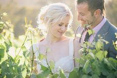 Zoe & Sean {wedding} » Nic Duncan, Artycool Imagery – Wedding and Portrait Photographer