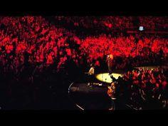 06 Hillsong LIVE Cornerstone 2012 I Desire Jesus - YouTube
