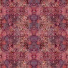 Fabric swatch of a terracotta velvet fabric with a Moroccan inspired design for curtains and upholstery with a stain resistant finish Velvet Upholstery Fabric, Sofa Upholstery, Drapery Fabric, Pink Velvet Curtains, Pink Velvet Sofa, Linwood Fabrics, How To Make Curtains, Perfect Pink, Fabric Wallpaper