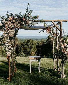 Latest Wedding Trends To Plan An Exclusive Wedding In 2020/2021 Wedding Trends, Wedding Designs, Diy Wedding, Wedding Bride, Wedding Stuff, Dream Wedding, Wedding Ideas, Wedding Balloon Decorations, Wedding Balloons