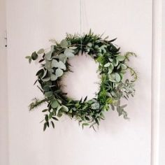 Diy Dco Hiver Decoration 46 Ideas For 2019 Noel Christmas, Winter Christmas, All Things Christmas, Christmas Crafts, Diy Christmas Decorations, Xmas Wreaths, Diy Inspiration, Christmas Inspiration, Ikebana