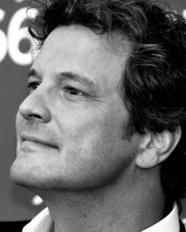 Colin Firth                                                                                                                                                                                 Plus