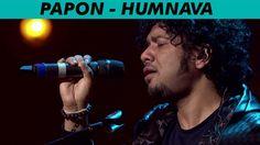 humnava mtv unplugged mp3 song