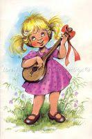 Füzesi Zsuzsa képeslapok - Lorenin's Collection Princess Peach, Princess Zelda, Kids Learning, Drawings, Artist, Fictional Characters, Collection, Hungary, Bullet Journal