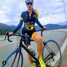 Ready #miamiridelife #ride #cycling #cycle #cyclist #sport #bicycle #miami #usa #fit #fitness #sport #gym #athlete #fitnessmotivation #girls #mrlbyrb #bicicleta #bike #girl #boy #велосипед #自行車 #fiets #velo #Fahrrad #bicicletta #sports #love #picoftheday @claudiasouzanani #brazil