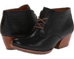 Kork-Ease Helene Women's Boots