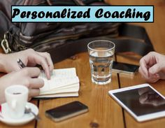 Now Open for Personalized Coaching  Do you find it hard going it alone with your #WeightLossJourney? Would you like personalized help from someone who has been there, done that and is still going? Click here and see what my #PersonalizedCoaching is all about!  #WeightLoss #LosingWeight #Fitness #Exercise #Food #HealthyEating #Healthy #Tips #Advice #Coaching