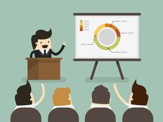 Holding a successful sales meeting is your number one priority. While there are numerous factors that can make or break your sales meeting – from scheduling, presentation, and format – there's the wildcard option of entertainment that can lift this year's sales meeting to new heights.