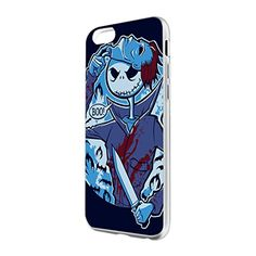 Samsung Cases, Iphone 6 Cell Phone Accessories, Jack Skellington, Fit, Color, Amazon, Colour, Amazons 55 best iPhone and Case images on Pinterest | cases