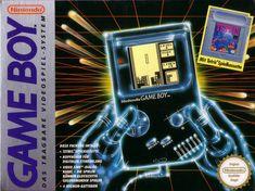 Un petit message vraiment pour les #OlderPlayers ... hier nous fêtions un double anniversaire chez #Nintendo : la #GameBoy a 28 ans aïe ! ... pire, #DuckHunt vient de fêter ses 33 ans ... douloureux hein ? ;-)