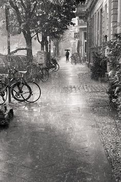 summer rain <3 Great #ArtworkHeroes potential! Sell your artwork as physical prints on www.artworkheroes.com
