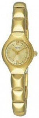 Relógio Pulsar Women's Watch PPH538 #Relógio #Pulsar