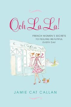 Read 11/1/2015- Enjoyed it very much. Couldn't put it down. Funny, witty & full of good advice!