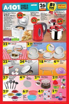 A101-26-Mart-2015-Aktüel-ve-indirimli-ürünler-katalogu-2