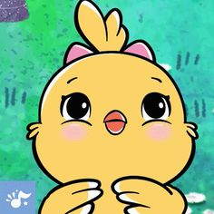 Discover & share this Canticos World GIF with everyone you know. GIPHY is how you search, share, discover, and create GIFs. Gifs, World Gif, Animated Emoticons, Cute Chihuahua, Good Morning Greetings, Kawaii Drawings, Cute Cartoon, Chibi, Pikachu
