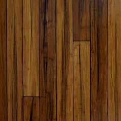 1000+ images about Floors on Pinterest | Bamboo, Strands ...