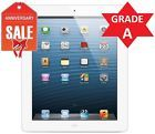 Apple iPad 2 16GB, Wi-Fi, 9.7in - WHITE - GRADE A CONDITION with Warranty (R) - http://macbookfriends.com/apple-ipad-2-16gb-wi-fi-9-7in-white-grade-a-condition-with-warranty-r/amp/