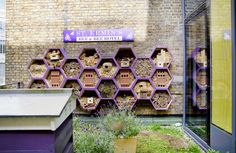 HGTV is headed to London for the RHS Chelsea Flower Show. Take a look at what we have planned >> http://blog.hgtv.com/design/2015/05/12/rhs-chelsea-flower-show-2015/?soc=pinterest