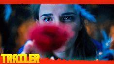 La Bella y la Bestia (2017) Disney Primer Tráiler Oficial (Emma Watson) Subtitulado - Mira la publicación completa en mi página de Facebook El Mundo del Cine. Peliculas fotos trailers y videos: http://www.facebook.com/pages/p/162823677109293  - Mas fotos y publicación completa en: https://www.youtube.com/watch?v=jVlxcnjjxok&feature=youtu.be