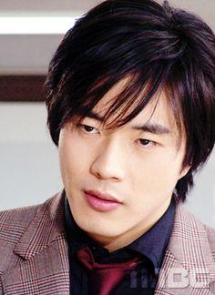 Korean Drama Movies, Korean Dramas, Korean Actors, Sad Love Stories, Love Story, Kim Hee Sun, Kwon Sang Woo, Best Kdrama, Yoo Ah In